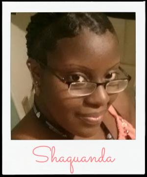 Shaquanda