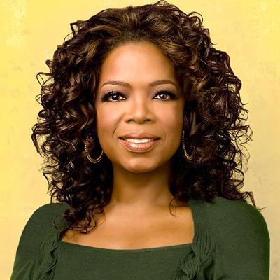 Teen Stars Oprah Com The 103