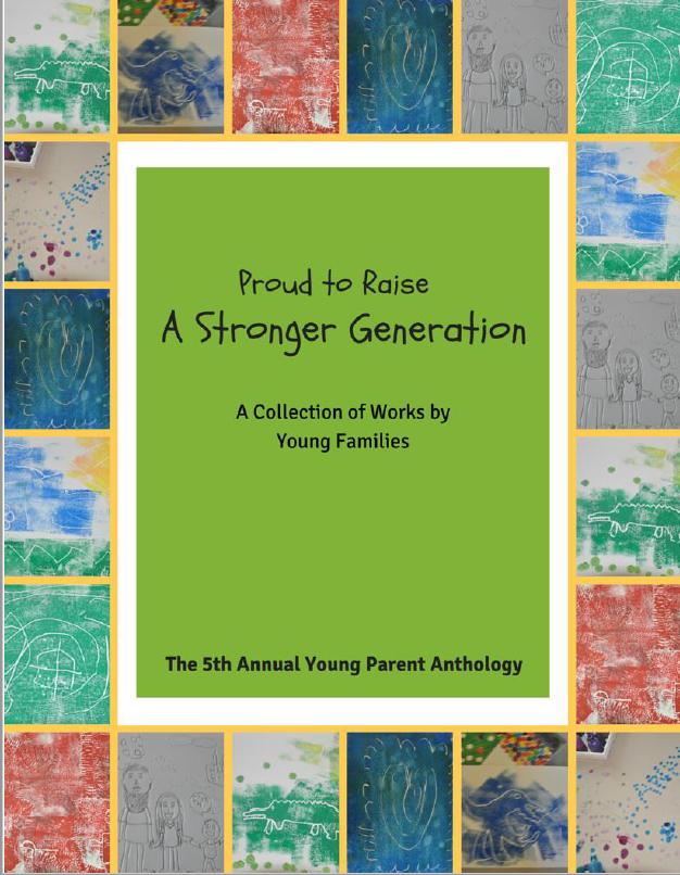 2016 anthology cover